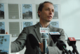 Hager: wants offshore data trove to be released